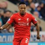 Clyne Antusias Lawan Manchester United