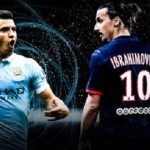 Prediksi Liga Champions, Manchester City vs PSG 13 April 2016