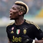 Sambut Final Coppa Italia, Pogba Ganti Model Rambut