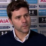 Pochettino Tepis Kabar Copy Paste Taktik Conte