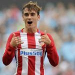 Griezmann Cocok Geser Posisi Rooney Di MU