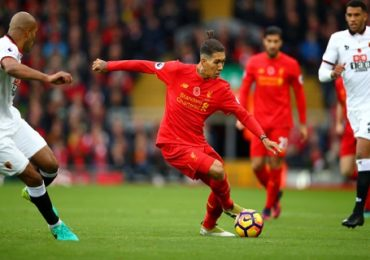 Prediksi Skor Watford vs Liverpool Premier League 2 Mei 2017