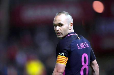 Andres Iniesta Barcelona to Inter Milan, Andres Iniesta Barcelona, to Inter Milan, Andres Iniesta, Barcelona to Inter Milan, Andres Iniesta to Inter Milan, Barcelona, La Liga, Liga Spanyol,