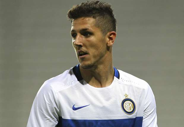 Stevan Jovetic, Inter Milan, AS Roma, Bursa Transfer, Liga Italia