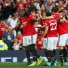 Manchester United Favorit di Premier League, Ini Alasannya