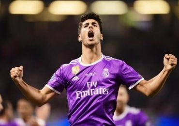 Marco Asensio Real Madrid to Barcelona, Marco Asensio Real Madrid, to Barcelona, Marco Asensio, Real Madrid to Barcelona, Marco Asensio to Barcelona, Real Madrid , La Liga, Liga spanyol