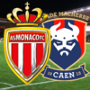 Prediksi Ligue 1 AS Monaco vs Caen 21 Oktober 2017