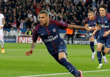 Prediksi Skor Bayern Munich vs Paris Saint-Germain