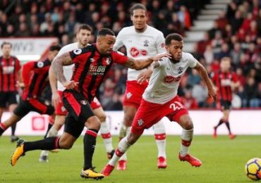 Prediksi Skor Bola Southampton VS Bournemouth 21 September 2019