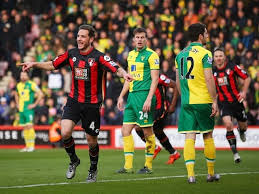 Bournemouth vs Norwich City 19 Oktober 2019
