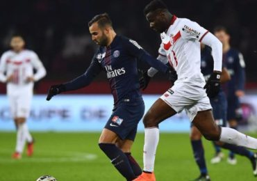 Prediksi Bola Jitu Lille OSC VS Paris Saint-Germain 27 Januari 2020