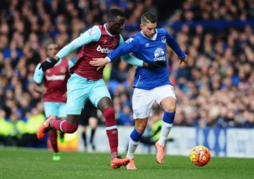 Prediksi Bola Jitu West Ham United VS Everton 18 Januari 2020